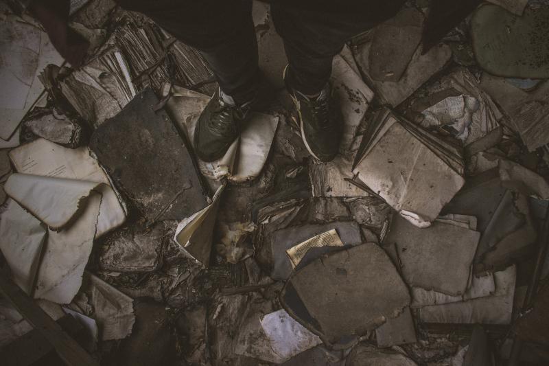 Gyűjtögetés